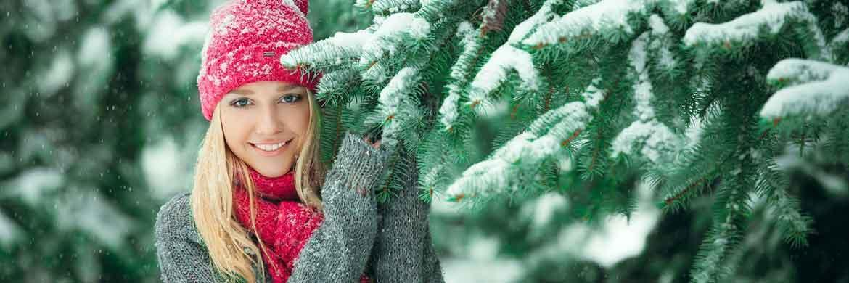 773332ea1ee Купить вязаный свитер   пуловер   джемпер ручной работы на заказ в интернет- магазине